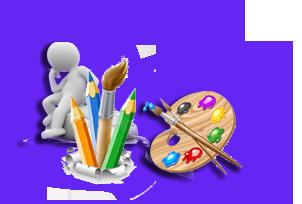 עיצוב-אתר-לעסק