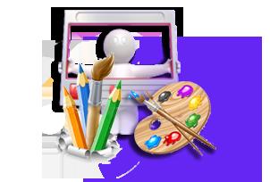 עיצוב-אתר-תדמית