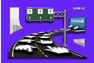 אתר-בפייסבוק