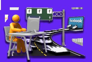 בניית-דפי-פייסבוק
