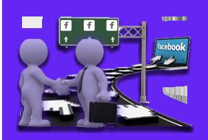 דף-פייסבוק-לעסק