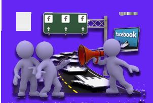 דף-פייסבוק-שיווקי